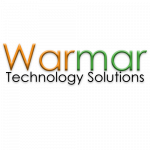 Warmar Technology Solutions Learning Environment